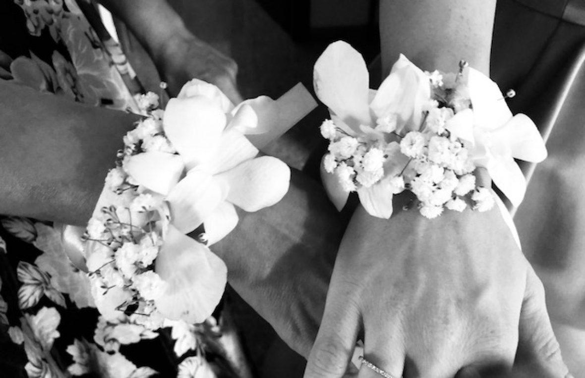 incontri matrimonio aperto Yuri incontri da solo EP 1